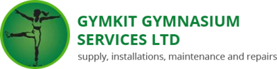 GymKit